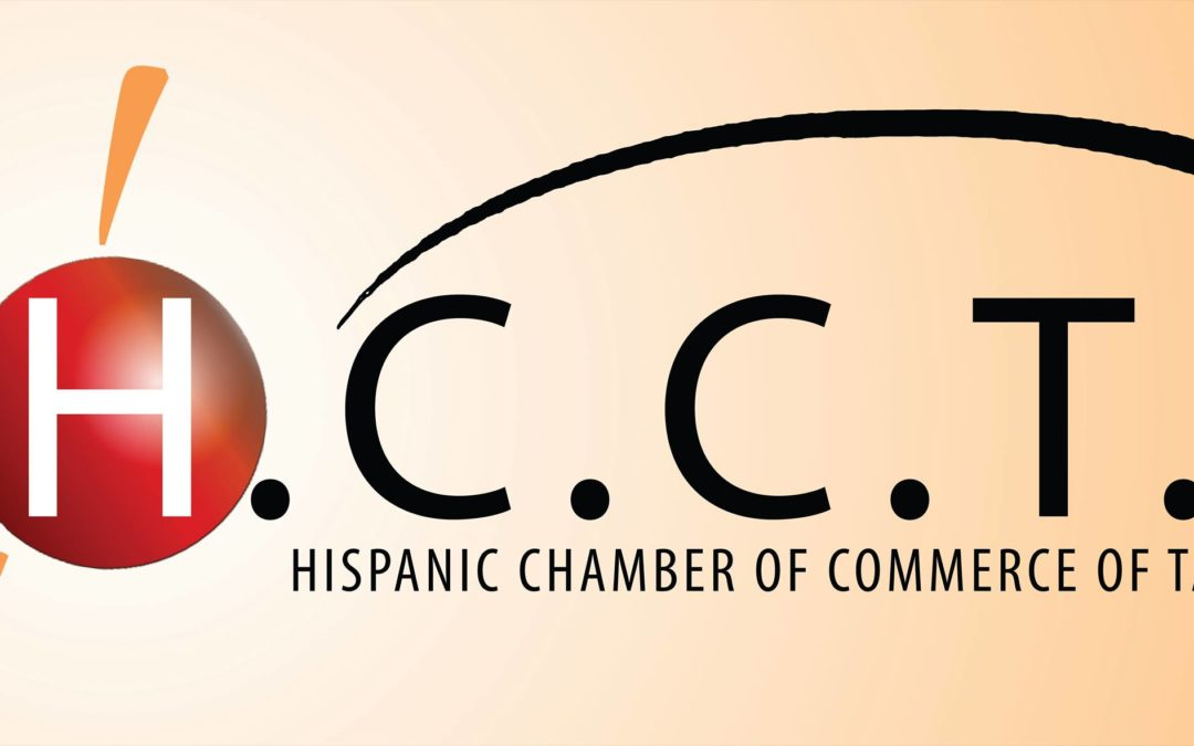 Tampa Hispanic Chamber Luncheon