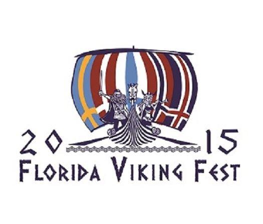 FloridaVikingFest_ logo13
