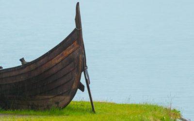 Scandinavian Trade Association Viking Fest