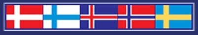 Scandinavian Trade Association
