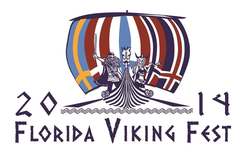 vikingfest_logo_1270028824