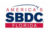 Florida SBDC Network Extends Deadline for Agribusiness Export Marketing Plan Service